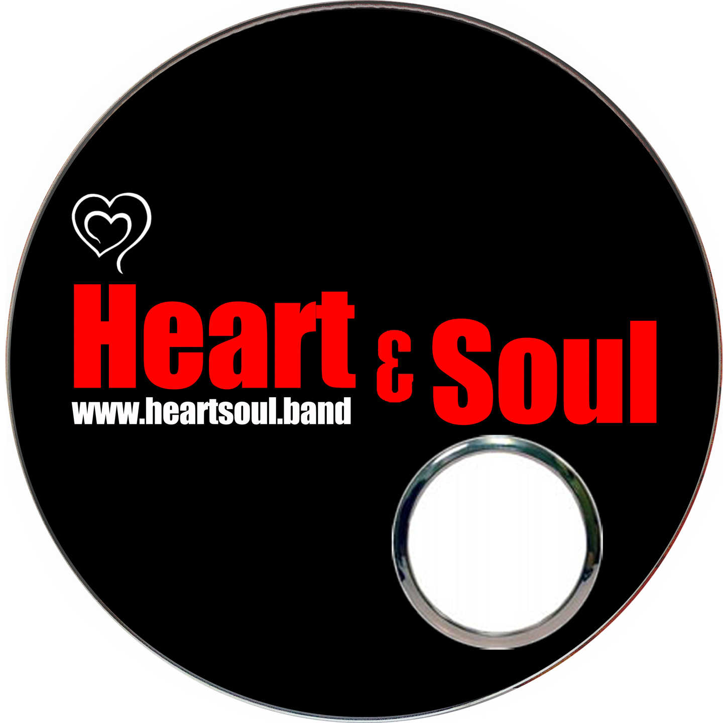 heart and soul dating website